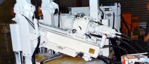 mechanical-engineering-consultancy