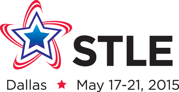 stle-dallas-may 2015